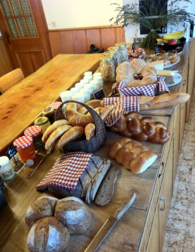 petit-déjeuner-