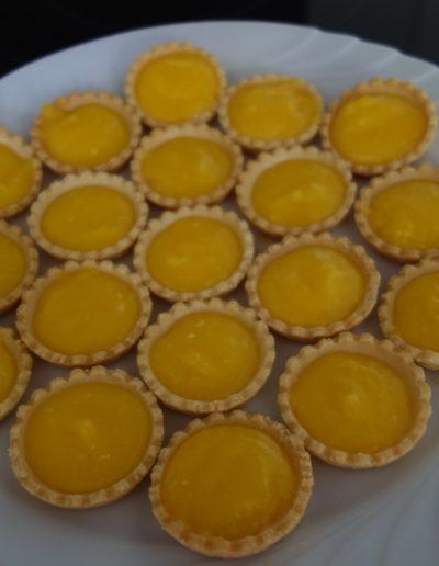 tartelettes-citron-DSC01070