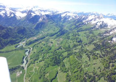 vue-avion-les sciernes-phil Duj 20120517_113158 (3)